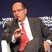 Geraldo_Alckmin